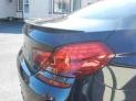 BMW E60 M SP...