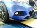 BMW F30 REAR...