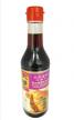 大華-純釀減鹽醬青