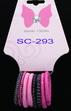 SC-031