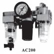 AC200系列