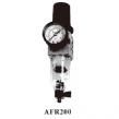 AFR200系列