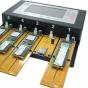 PCIe/SATA/US...