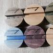 木盒藝品類