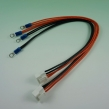 CABLE 2.54HSG & ...