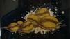 安地瓜花神咖啡豆   Antiqua Flor