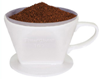 滴漏式咖啡濾器