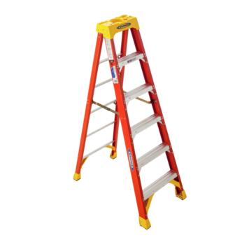 人字梯 工作梯 安全梯 進口梯