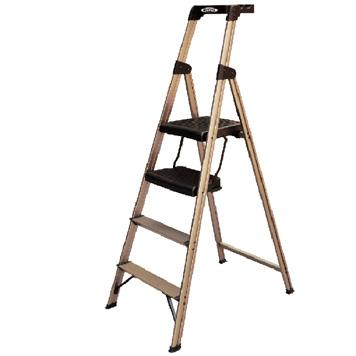 家用梯 安全梯 好用鋁梯 推薦 廠商