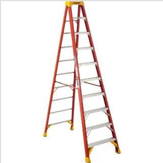 工作梯 進口梯 人字梯
