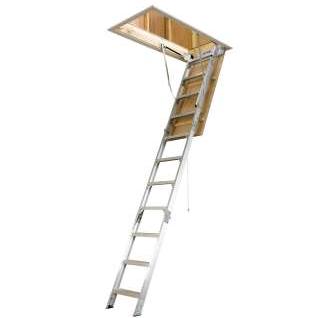 閣樓梯 進口閣樓梯 好用 耐用