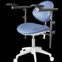 醫師助手椅