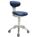 5107醫師椅