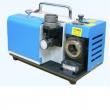 水溶性切削油-微乳化