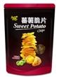 Potato Chips-P...